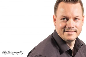 Business Portrait , Firmenportrait