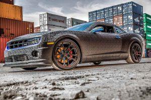 Automotive-Fotografie-112