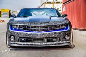 Automotive-Fotografie-114