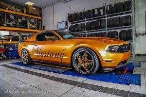 Automotive-Fotografie-11