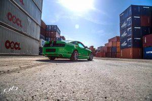 Automotive-Fotografie-26