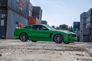 Automotive-Fotografie-8