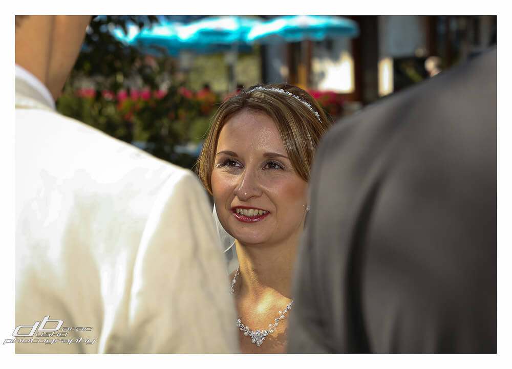 Hochzeitsfotografie-München