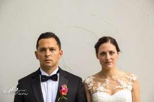 Hochzeitsbilder-muenchen