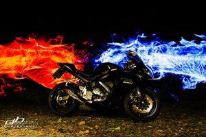 Feuershooting-02