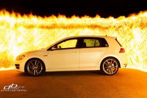 Feuershooting-01