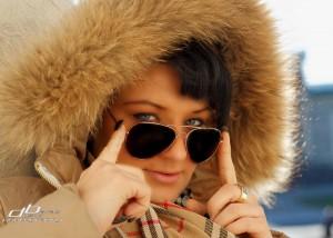 Portrait-Fotografie-2