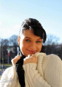 Portrait-Fotografie-01