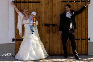 Hochzeitsfotografie München-1468