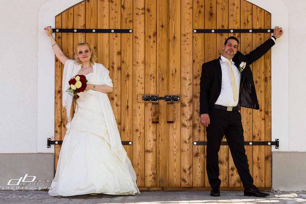 Hochzeitsfotografie München-2-10