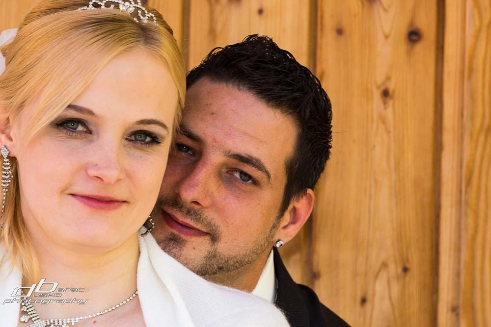 Hochzeitsfotografie München-2-11