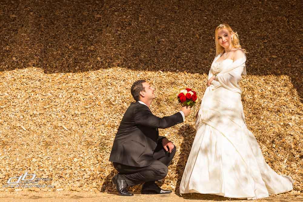 Hochzeitsfotografie München-2-12