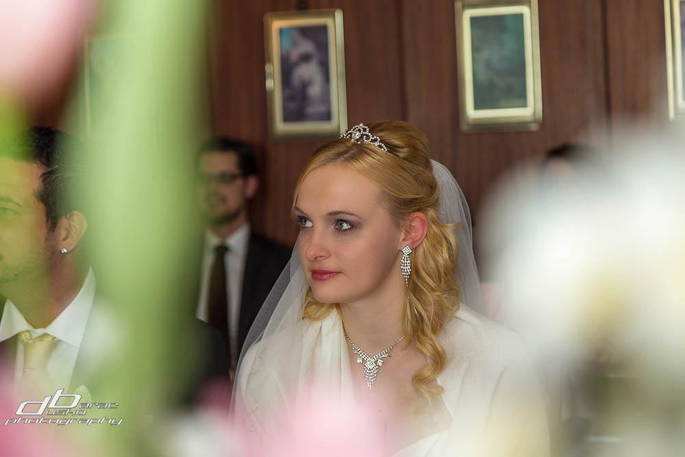Hochzeitsfotografie München-2-1