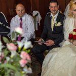 Hochzeitsfotografie München-2-16