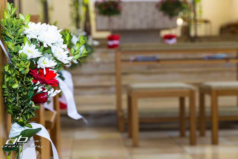 Hochzeitsfotografie München-2-17