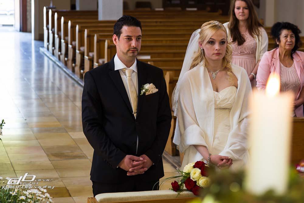 Hochzeitsfotografie München-2-18