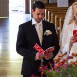 Hochzeitsfotografie München-2-19