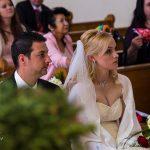 Hochzeitsfotografie München-2-20