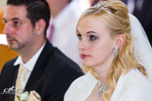 Hochzeitsfotografie München2-21