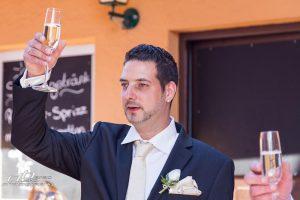 Hochzeitsfotografie München-2-24