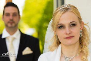 Hochzeitsfotografie München-2-26