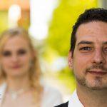 Hochzeitsfotografie München-2-27
