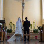 Hochzeitsfotografie München-2-3
