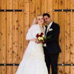 Hochzeitsfotografie München-2-32