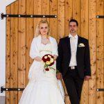 Hochzeitsfotografie München-2-33