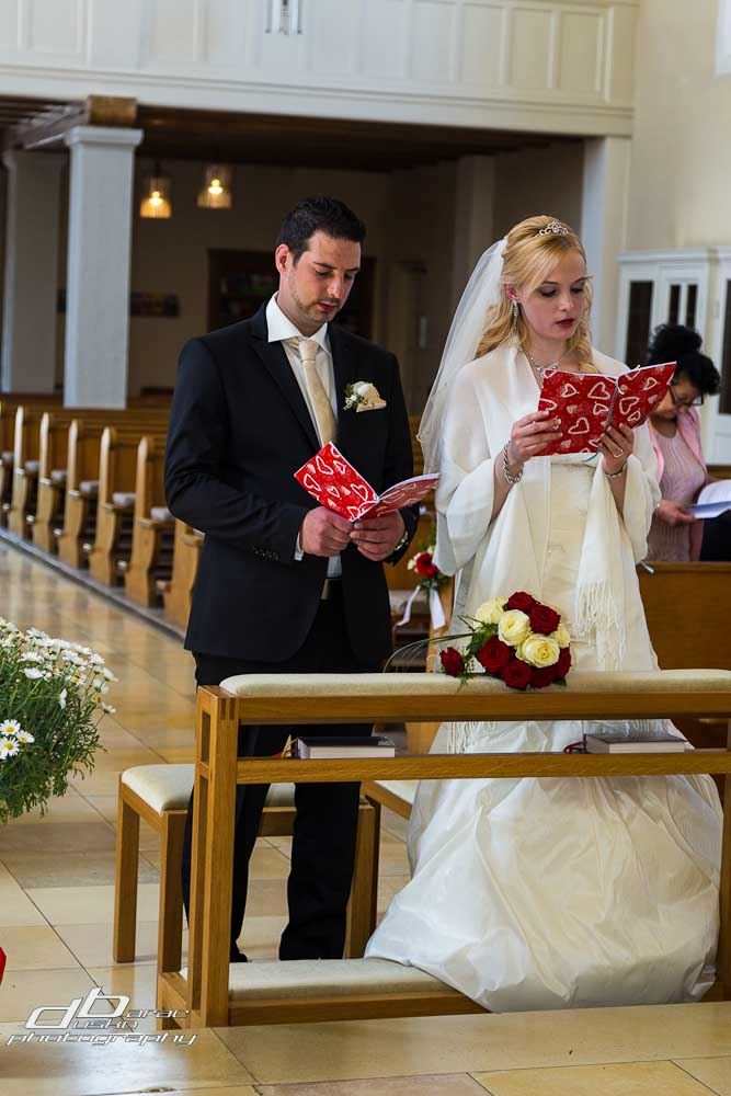 Hochzeitsfotografie München-2-34