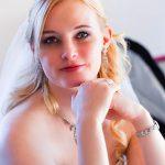 Hochzeitsfotografie München-2-36