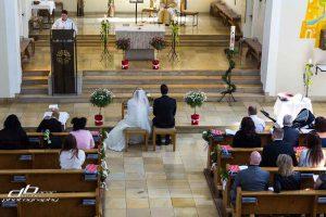 Hochzeitsfotografie München-2-6