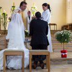 Hochzeitsfotografie München-2-8