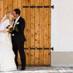 Hochzeitsfotografie München-2-9