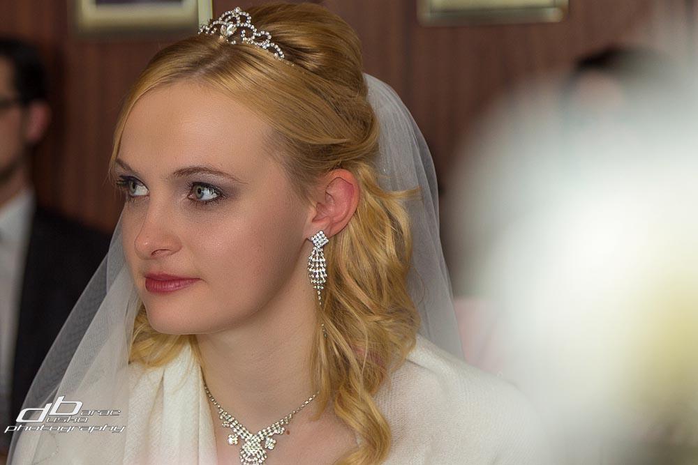 Hochzeitsfotografie München-3-4
