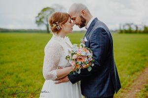 Hochzeitfotos in Putzbrunn