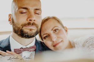 Hochzeit_in_Putzbrunn_Brautpaar_Shooting