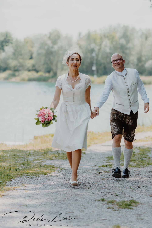 Paarshooting_Brautpaar_Seeterrasse_Aschheim