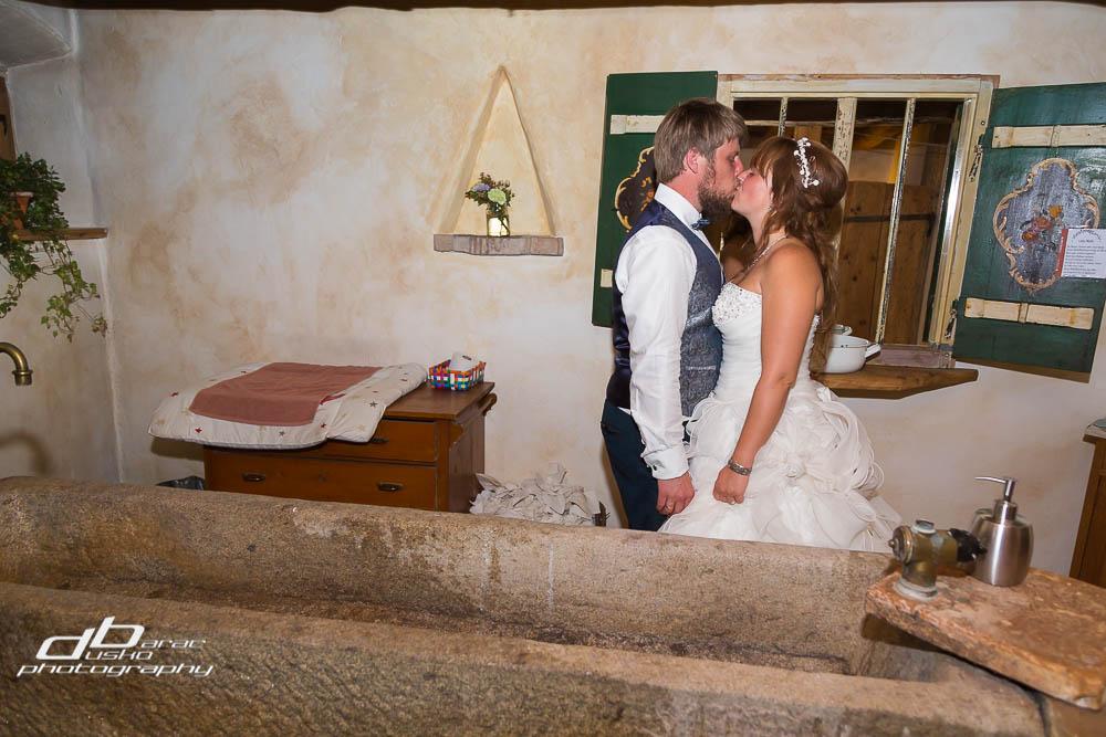 Shooting_am_Hasenöhrl_Hof_Geitau_Hochzeitfotos