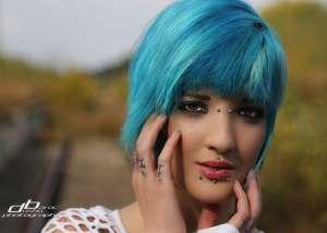 Portrait-Fotografie 0003