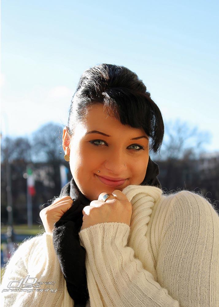 Portrait-Fotografie 0007