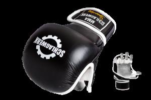 Produktfotografie_MMA_Boxhandschuh