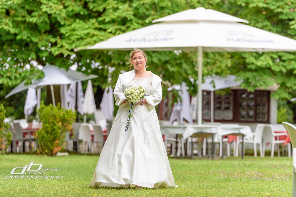 Hochzeitfotos