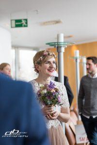 Hochzeit Bilder-24218000