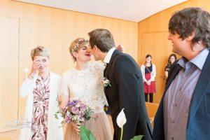 Hochzeit Bilder-24218005