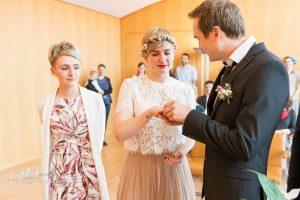 Hochzeit Bilder-24218008