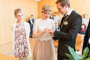 Hochzeit Bilder-24218009