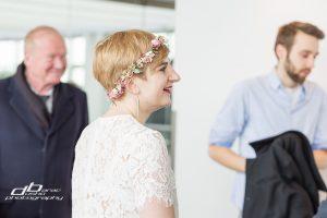 Hochzeit Bilder-24218015