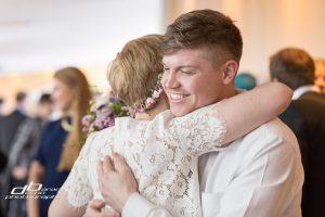 Hochzeitsbilder_Standesamt_München