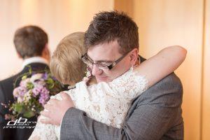 Hochzeit Bilder-24218017